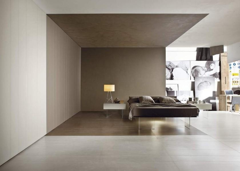 element mobilier agencement et vente de mobilier contemporain et design sur toulon dans le var. Black Bedroom Furniture Sets. Home Design Ideas